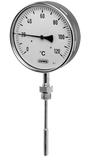Dial thermometer (60.8225)